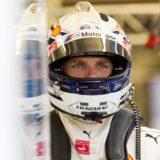 Anzio - 24h du Mans 2019-102