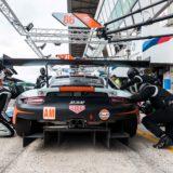 Anzio - 24h du Mans 2019-104