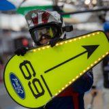 Anzio - 24h du Mans 2019-107