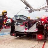 Anzio - 24h du Mans 2019-114