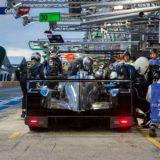 Anzio - 24h du Mans 2019-115