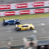 Anzio - 24h du Mans 2019-12
