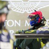 Anzio - 24h du Mans 2019-120