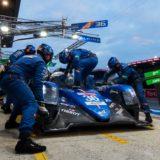 Anzio - 24h du Mans 2019-124