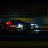 Anzio - 24h du Mans 2019-131