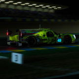Anzio - 24h du Mans 2019-135