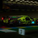 Anzio - 24h du Mans 2019-137
