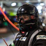 Anzio - 24h du Mans 2019-138