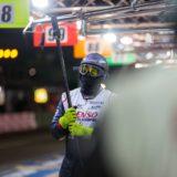 Anzio - 24h du Mans 2019-140