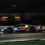 Anzio - 24h du Mans 2019-149