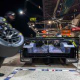 Anzio - 24h du Mans 2019-151