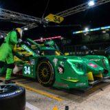Anzio - 24h du Mans 2019-153