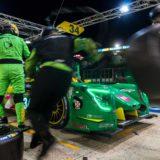 Anzio - 24h du Mans 2019-154