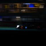 Anzio - 24h du Mans 2019-156