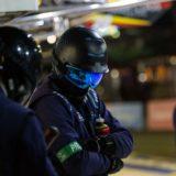 Anzio - 24h du Mans 2019-157