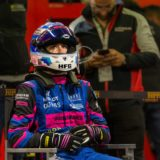 Anzio - 24h du Mans 2019-158