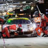 Anzio - 24h du Mans 2019-159