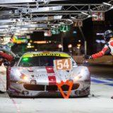 Anzio - 24h du Mans 2019-160