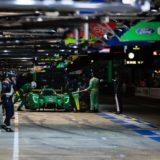 Anzio - 24h du Mans 2019-163