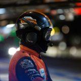 Anzio - 24h du Mans 2019-166
