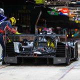 Anzio - 24h du Mans 2019-167