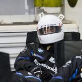 Anzio - 24h du Mans 2019-170
