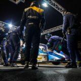 Anzio - 24h du Mans 2019-171