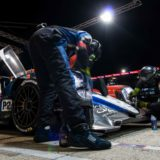 Anzio - 24h du Mans 2019-175