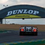 Anzio - 24h du Mans 2019-180
