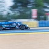Anzio - 24h du Mans 2019-181