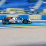 Anzio - 24h du Mans 2019-184