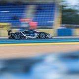Anzio - 24h du Mans 2019-185