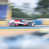 Anzio - 24h du Mans 2019-186
