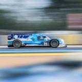 Anzio - 24h du Mans 2019-187