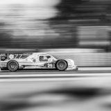 Anzio - 24h du Mans 2019-188