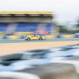 Anzio - 24h du Mans 2019-189