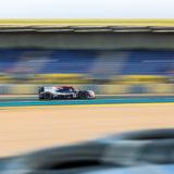 Anzio - 24h du Mans 2019-190