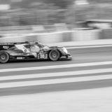 Anzio - 24h du Mans 2019-191