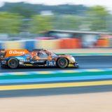 Anzio - 24h du Mans 2019-192