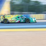 Anzio - 24h du Mans 2019-193