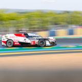 Anzio - 24h du Mans 2019-195