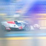 Anzio - 24h du Mans 2019-196