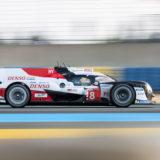 Anzio - 24h du Mans 2019-197