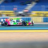 Anzio - 24h du Mans 2019-198