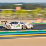 Anzio - 24h du Mans 2019-200