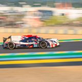Anzio - 24h du Mans 2019-202