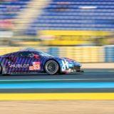 Anzio - 24h du Mans 2019-203