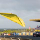 Anzio - 24h du Mans 2019-205