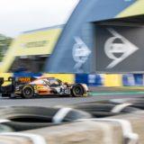 Anzio - 24h du Mans 2019-207