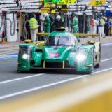 Anzio - 24h du Mans 2019-211